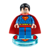 Superman-71236