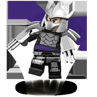 File:TMNT-1HY14 Shredder-79122.png