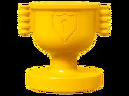 10857 La course de la Piston Cup 8
