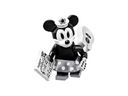 21317 Steamboat Willie 11