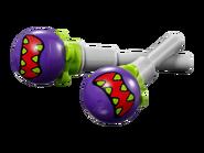 41184 Le dirigeable d'Aira et la poursuite de l'amulette 8