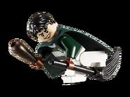 4737 Le match de Quidditch 3