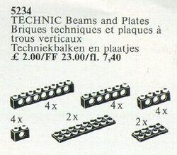 5234-1