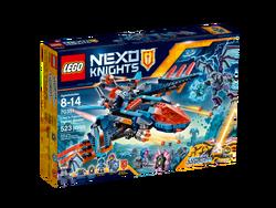 70351-box