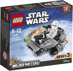 75126-box