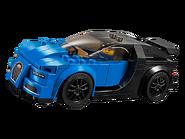 75878 Bugatti Chiron 2