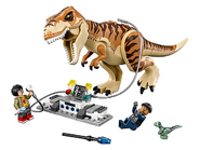 75933 Le transport du T. rex 3