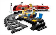 7938 Le train de passagers 3