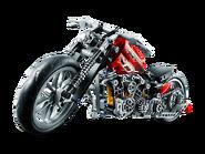 8051 La moto 3