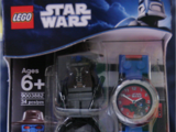 9003882 Cad Bane Watch