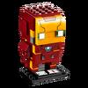 Iron Man-41590