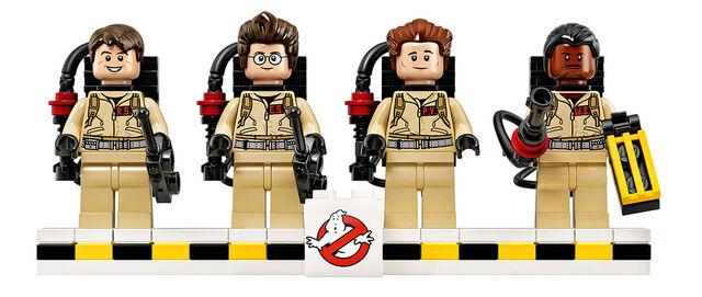 File:LEGO Ghostbusters minifigures.jpg