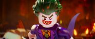 Lego-batman-movie-images-1