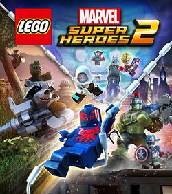 Marvel2BoxArt