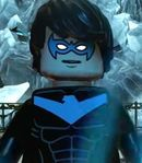 Nightwing-lego-dc-super-villains-70.6 thumb