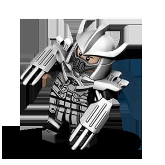 File:TMNT 2HY14 Shredder 79117.png
