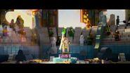The LEGO Movie BA-Vitruvius 2