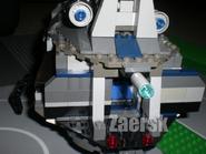 Z-UCS-16