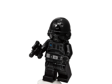 Imperial Ground Trooper