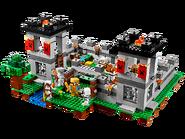21127 La forteresse 2
