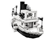 21317 Steamboat Willie 3
