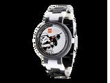 2851185 Montre adulte Stormtrooper