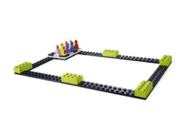 3861 LEGO Champion 2