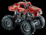 42005 Monster Truck 3