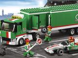 60025 Le camion du Grand Prix