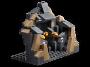 60186 La foreuse du minerai 4