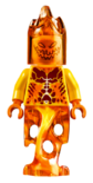70339-flama