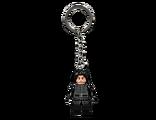 853949 Porte-clés Kylo Ren