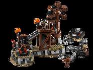9476 La forge des Orques