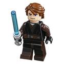 Anakin Skywalker-75046