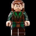 Archer des elfes de Mirkwood