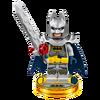 Batman Excalibur-71344
