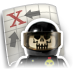 Bob Skull Coordinates