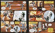 Brickmaster Star Wars Battle for the Stolen Crystals 3