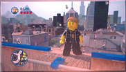 City Stories E3 2