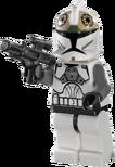 Clone Gunner-2
