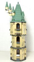 Gryfindortower