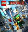 LEGO Ninjago, Le Film Le jeu vidéo