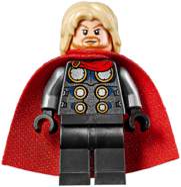 LEGO Thor 2020