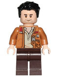 Lego-75149-Resistance-X-Wing-Fighter-Poe-Dameron-Minifigure-4