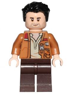 Lego-75149-Resistance-X-Wing-Fighter-Poe-Dameron-Minifigure-4