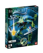 Lego-bionicle-8935-nocturn