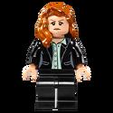 Lois Lane-76046