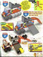ManiaMagazineMarchApril1995-13