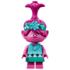 Poppy-41251