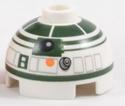 R2-X2-75032